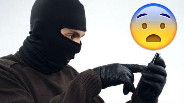 ¿Tienes líneas telefónicas registradas a tu nombre y no lo sabes? ¡Entérate aquí!