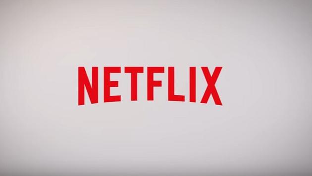Documental nominado al Oscar 2017 podrá verse gratis en Netflix