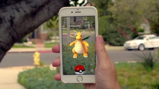 Jugadores de 'Pokémon GO' preguntan dónde hallar a Dragonite tras la tercera migración. Esta es la respuesta