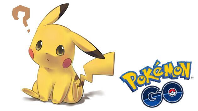 Dos criaturas de 'Pokemon GO' fueron eliminadas del juego