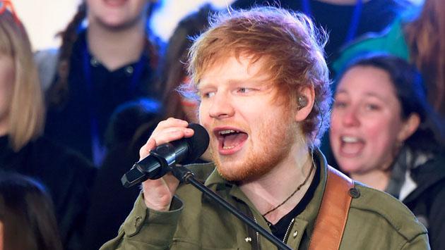 ¿Ed Sheeran piensa dejar la música? Esta es la verdad sobre la noticia