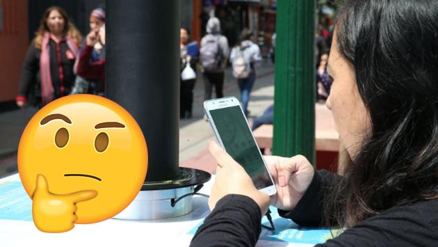 Este 8 de setiembre será el primer apagón telefónico en Perú. Mira de qué se trata aquí