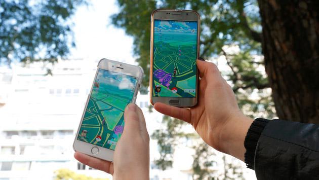 Es así como 'Pokémon GO' reanima la economía de todo un país