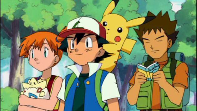 Esta es una razón muy buena para jugar 'Pokémon GO'
