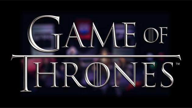Este es el musical que parodia 'Game of Thrones' y está genial [VIDEO]
