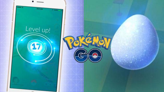 Este sería el truco de 'Pokémon GO' más raro. ¿Lo aplicarías?