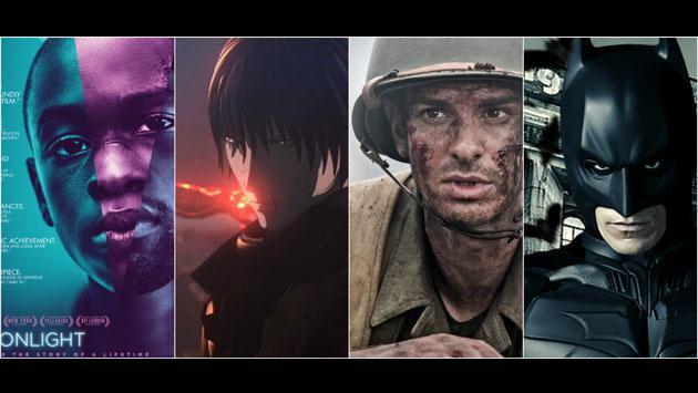 Usuario de Netflix Latinoamérica, ¡estos son los estrenos para mayo 2017!