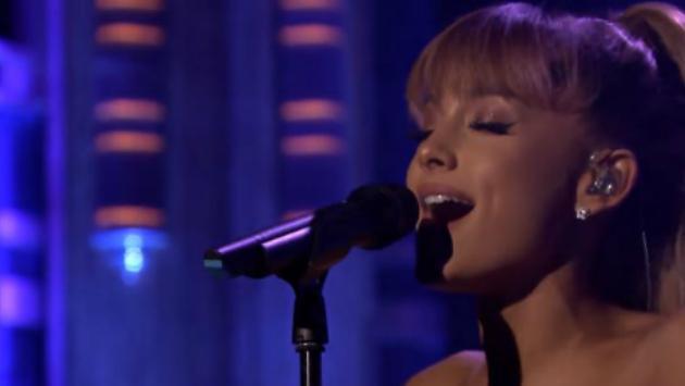¡Atentado terrorista en concierto de Ariana Grande deja 19 muertos por explosiones!