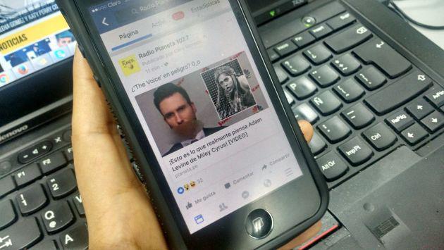 OMG! ¡Facebook también se renueva y será alucinante!
