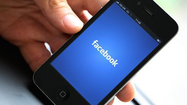 ¿Lentes 'fichos' a 90% de descuento? No creas todo lo que ves en Facebook