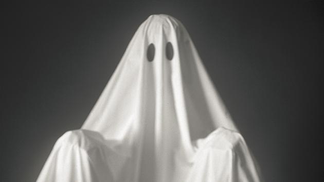¿Es esta la foto de un niño fantasma en un hospital? Mírala tú misma aquí