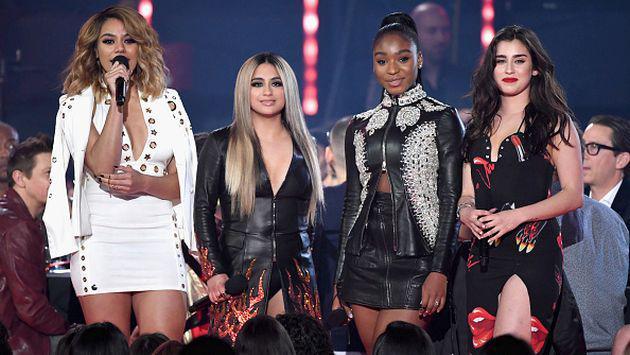 Integrantes de Fifth Harmony contaron por qué no encuentran el amor