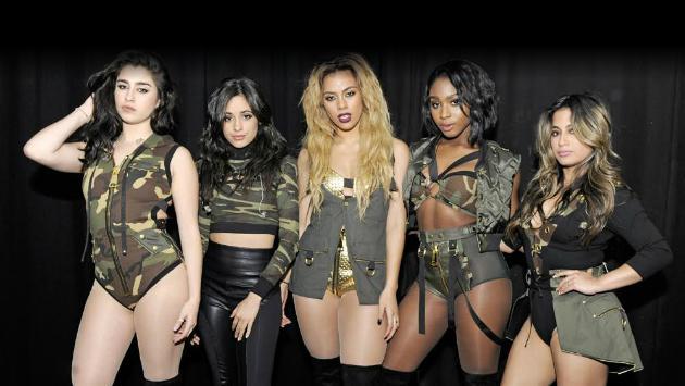 Si todavía quieres ver a Fifth Harmony en Lima, es urgente que leas esta noticia