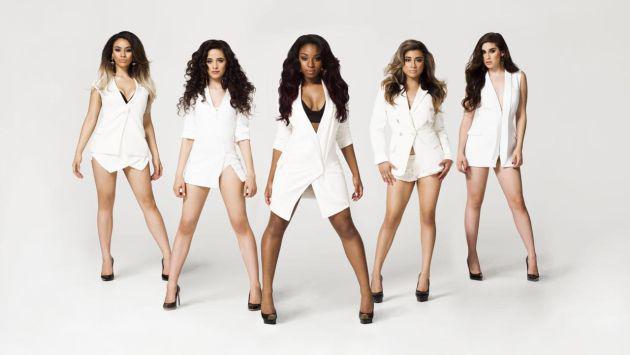 Fifth Harmony en Lima: Agrupación celebrará el cumpleaños de Dinah Jane en nuestro país