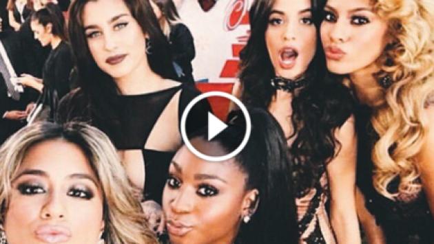 Humoristas se burlaron de Fifth Harmony por no entender español y esto fue lo que pasó [VIDEO]