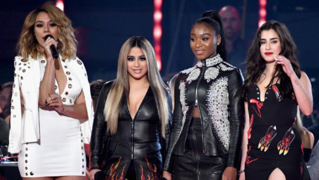 ¡Por fin! Fifth Harmony anunciará su primera canción como cuarteto
