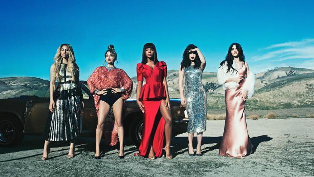 Fifth Harmony arrasa antes de llegar a Lima para su concierto