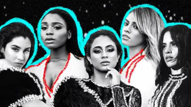 Las fans de Fifth Harmony saltaron de alegría por esta noticia sobre los Billboard Music Awards