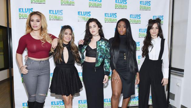 ¡Este es el nuevo video de Fifth Harmony! ¡Chécalo!