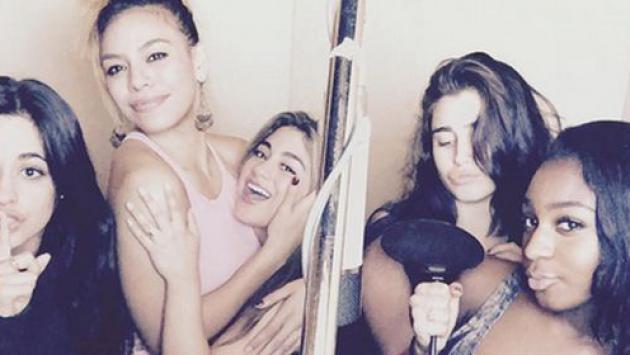 Fifth Harmony sobre separación: