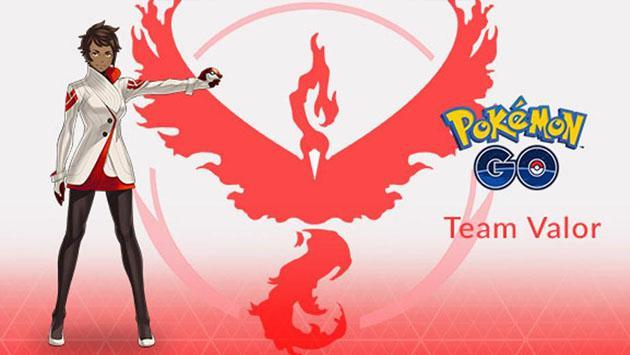Jugadores de 'Pokémon GO' recibieron este regalo de Niantic sin que se den cuenta