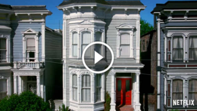 'Full House': Salió el primer adelanto de la serie. ¡Chécalo! [VIDEO]
