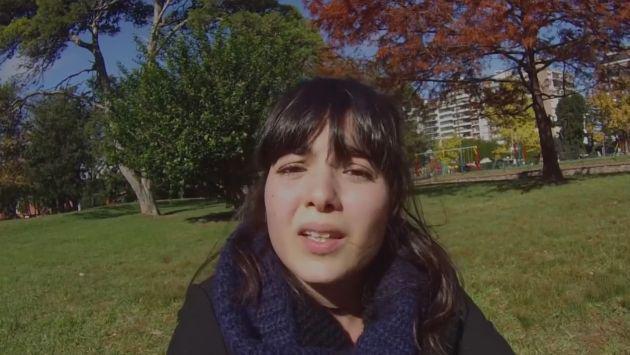 Mira aquí 'Me declaro tu ex', el video viral que la rompe en Facebook