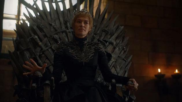 'Game of Thrones' nos regala el espectacular primer trailer de su temporada 7 [VIDEO]