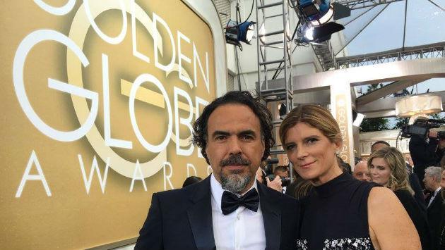 Golden Globes: todo lo que debes saber sobre la ceremonia