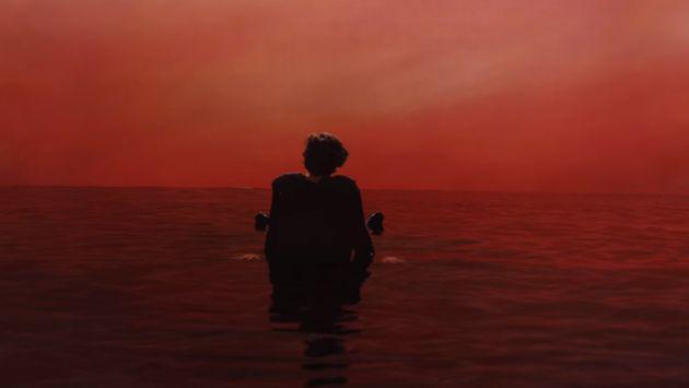 ¡Harry Styles publicó su primera canción como solista y tienes que escucharla! [AUDIO]