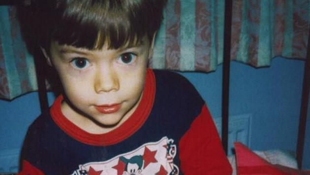 Checa cómo lucía Harry Styles cuando era un bebé [FOTOS]