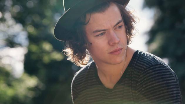 ¿Harry Styles tiene nueva conquista? ¡Pasa tiempo con modelo!