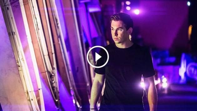 ¡Hardwell la rompe en Youtube! ¡Checa sus 5 videos más populares!