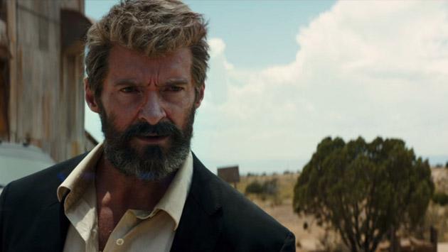 Hugh Jackman dio un dato de 'Logan' que nos haría ver distinto la película