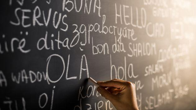 El idioma más difícil del mundo se habla en Latinoamérica... ¡y este es!