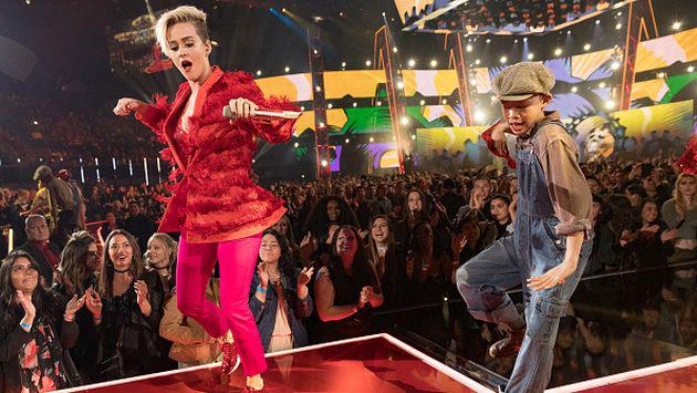 iHeartRadio Music Awards 2017: ¡Revive las mejores presentaciones! [VIDEO]