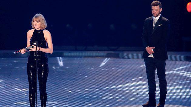 iHeartRadio Music Awards: ¡Conoce a los ganadores de la gala! [FOTOS]