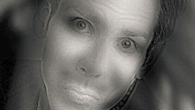 ¡Esta ilusión óptica te dejará parpadeando por dos horas! [FOTO]