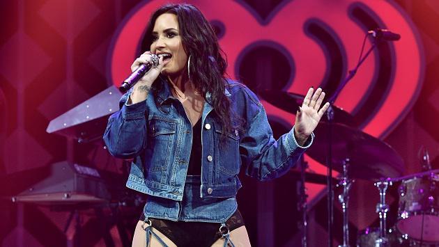 Importante aviso de Demi Lovato para sus fanáticos