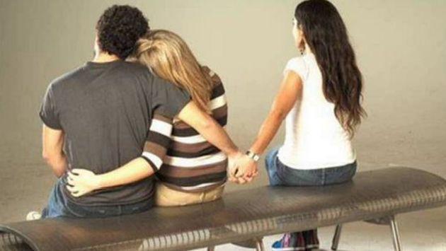 ¿Un producto que descubre las infidelidades? Aquí te lo contamos [VIDEO]