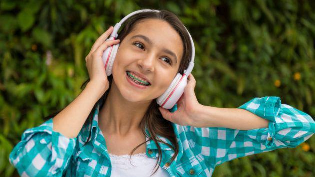Estas 5 canciones te ayudarán a mejorar tu pronunciación en inglés [VIDEO]