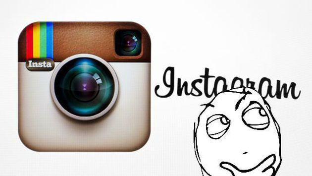 ¿Qué te parece el radical cambio de Instagram?