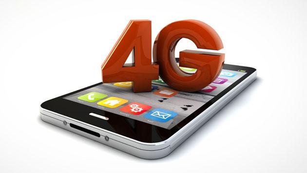 Mira aquí qué necesitas para acceder a las ofertas de internet ilimitado 4G