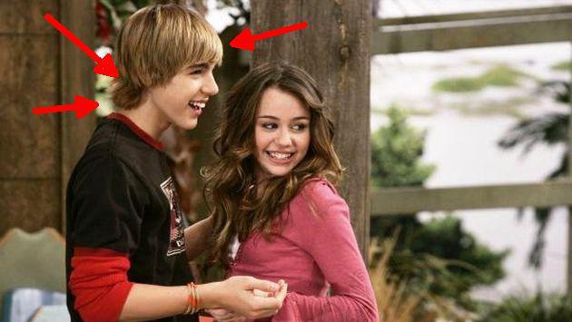 ¡Así luce ahora 'Jake', el novio de 'Miley Stewart' en Hannah Montana! [FOTOS]