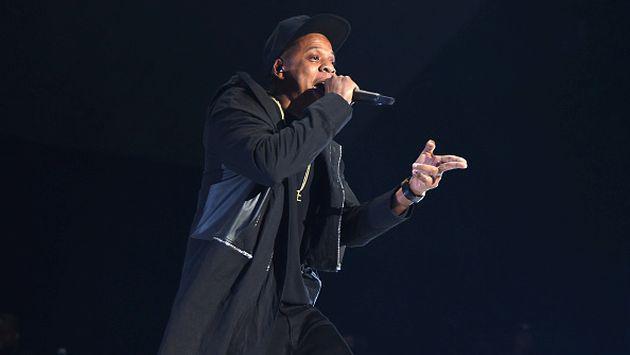 ¡No vas a creer cuál es el lado más débil de Jay Z! ¡Entérate!