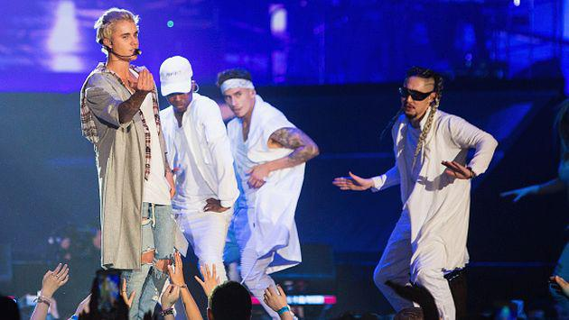 Justin Bieber en Lima: Perú tiene los precios de las entradas más bajos de la región