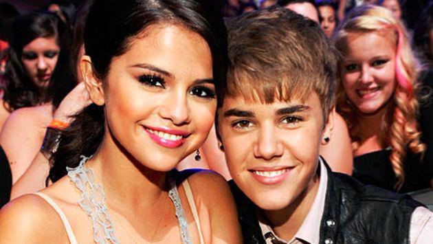 ¡Justin Bieber confesó que le fue infiel a Selena Gomez!
