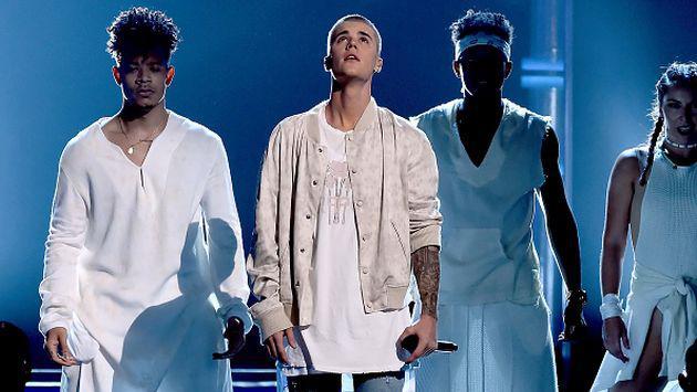 Justin Bieber en Lima: ¡Estos son los precios de las entradas para el concierto! [FOTO]