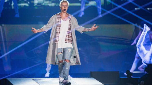 ¡Renovado! Justin Bieber cambia de vida y es un buen cristiano