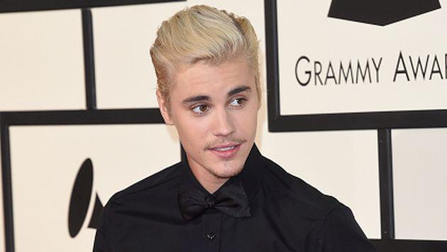 Esta es la razón por la que Justin Bieber no quiere una novia formal